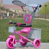 2016 heißes Verkaufs-Kind-Spielzeug-Dreirad