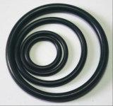 Joints en caoutchouc multifonctionnels/rondelle non normale moulée de joint en caoutchouc de silicones