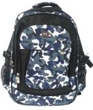 (KL318) Sacs extérieurs de sac à dos d'ordinateur portatif de tendance de sac à dos de campus de mode pour des élèves