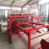 販売のための自動使用された金網の溶接機