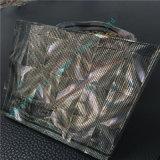 El vidrio laminado Tempered modificado para requisitos particulares/teñió el vidrio laminado/el vidrio de flotador laminado para la decoración