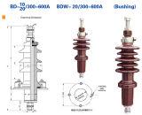 Precio de fábrica para el aislador 10kv/20kv del buje del transformador
