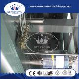 Хорошее качество с заводом упаковки бутылки воды Ce