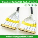 Barato e cabo flexível do cabo liso FFC da alta qualidade