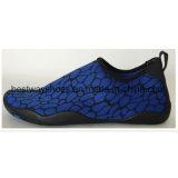 Mais recente Sapatilhas de esqui aquático Aqua Shoe