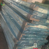 China-Zwischenlage-Polyurethan-Panel für Kaltlagerungs-Raum
