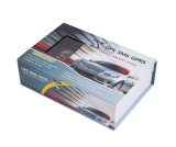 Trilha de venda quente superior da pessoa do perseguidor do veículo do carro do perseguidor mini GPS/GSM/GPRS de Coban 303G GPS