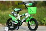 Les enfants Moutain va à vélo des gosses Moutain Bikes&#160 ; pour les garçons with&#160 ; Le meilleur Price&#160 ;