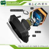 Haut-parleur sans fil portatif de Bluetooth de qualité