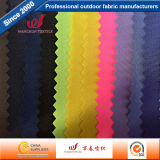 500dx750d de alta resistencia para la tela de Oxford con el forro del PVC