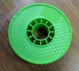 Plastic Spoelen - Goedkope Douane hoe te om Gloeidraad voor 3D Printer te maken