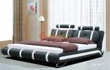 Modernes schalldichtes Kapsel-Bett 2815