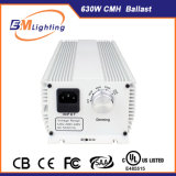 高品質CMH 630W二重終了されたDimmableデジタルおよび電子バラスト