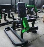 優秀な体操装置の足の拡張(SM-2014)