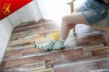 Носок платья нестандартной конструкции носок картины волны цветастый