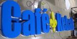 高品質FrontlitおよびバックリットLEDによってつけられる印