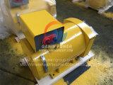 St-5kw 220V Fios 100% de cobre escova alternador