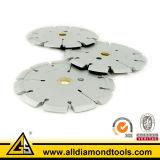 Punto de disco de diamante para concreto Meta