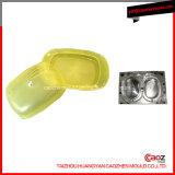 Литье пластмасс под давлением мыльницей / мыло Стенд Плесень