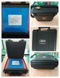 Pacchetto ricaricabile della batteria batteria/LiFePO4 dello ione di litio di 36V 20ah per potere chiaro solare