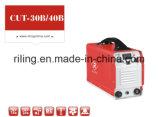 Автомат для резки плазмы воздуха с Ce (cut-30B/40B)