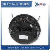 Aspirador de la robusteza de la marca de fábrica de Brd600 Ehmone el mejor con el Ce, RoHS