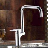 水セービングUpcのカートリッジ洗面所の洗面器水蛇口