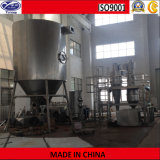 Zentrifugale Spray-Energien-trocknende Maschine des Kupferhydroxids