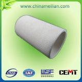 G7シリコーンのエポキシ樹脂ガラス繊維の巻上げの管