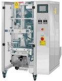 Línea Jy-420A del pesaje del grano de café y de la empaquetadora