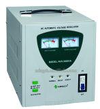Régulateur de tension complètement automatique monophasé d'AVR-3k