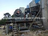 Triturador de maxila do elevado desempenho de Dingbo
