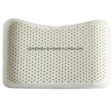 Palier normal de latex de Non-Pression d'onde de forme de qualité de massage neuf de forme