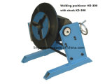 Ce Certified Welding Positioner HD-600