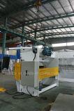 Funzionamento di sicurezza della macchina piegatubi di Wc67y-40t/2500mm Hydraulicplatebendingmachine