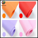 Ткань Nonwoven Китая Suppler 100% PP Spunbond