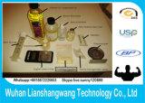Fetter Verlust mischt Droge Trenbolone Enanthate Tren Enan CAS 472-61-546 bei
