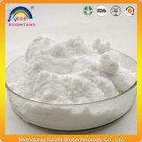 Aminosäure L-Tyrosin Puder mit pharmazeutischem Grad