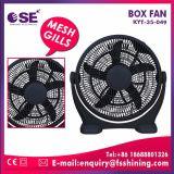 Ventilateur électrique de vente chaud de cadre de ventilateur industriel de 14 pouces (KYT-40-049)