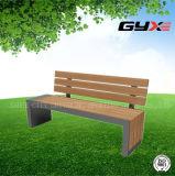 Горячий стул сбывания для парка