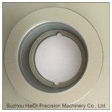 Soem-Hersteller CNC-Präzisions-maschinell bearbeitenteile für Autoteile