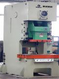 Imprensa de potência do elevado desempenho da série Jh21 com sobrecarga hidráulica Protetor