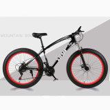 安いカーボン脂肪質のタイヤのバイクのマウンテンバイク(ly6)