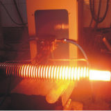 Машина отжига топления индукции высокой точности для автозапчастей