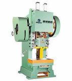 Pressa di potere di rendimento elevato di serie Jh21 con sovraccarico idraulico Protetor