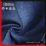 tessuto di lavoro a maglia del denim del piquè di 96.5%Cotton 3.5%Spandex 260g