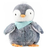 Nouveaux articles Plush Singing Penguin Toy