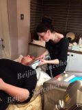 Máquina permanente eficaz aprovada avançada da remoção do cabelo do equipamento FDA Shr IPL da beleza