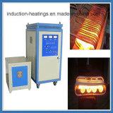 Forgiatrice calda di induzione di IGBT 50kw per i bulloni e le noci