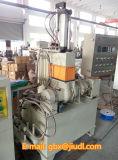 Mezclador de la amasadora de la dispersión (250L)